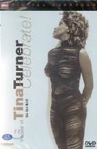 Tina Turner - The Best Of Tina Turner Celebrate