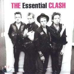 The Clash - The Essential Clash