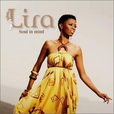 Lira - Soul In Mind