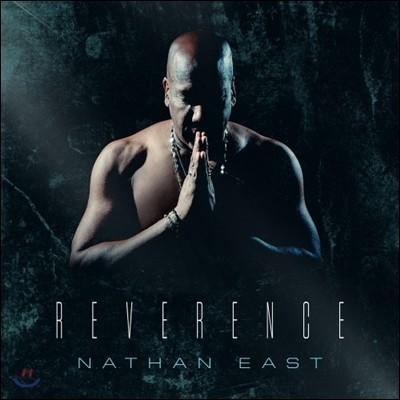 Nathan East (네이선 이스트) - Reverence (레브런스)
