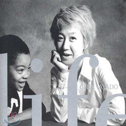 Chie Ayado - Life
