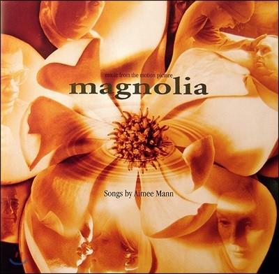 매그놀리아 영화음악 (Magnolia OST by Aimee Mann)