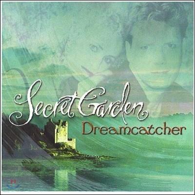 Secret Garden - Dreamcatcher : The Best
