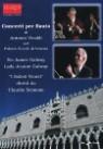 비발디 : 플루트 협주곡 Op.10 - 제임스 골웨이
