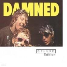 Damned - Damned Damned Damned (3CD Deluxe Edition)