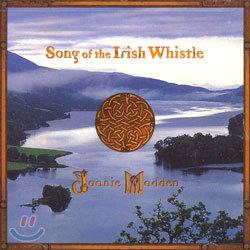 Joanie Madden - Songs Of Irish Whistle
