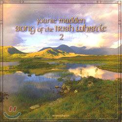 Joanie Madden - Songs Of Irish Whistle 2