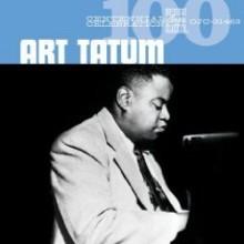 Art Tatum - Centennial Celebration