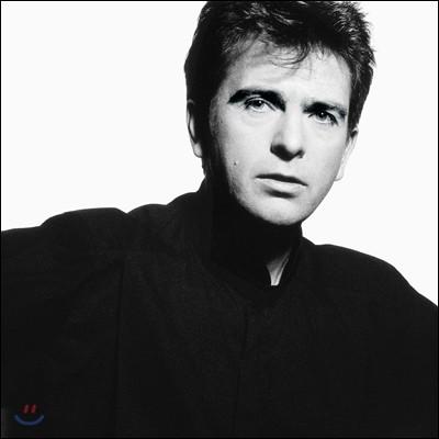 Peter Gabriel (피터 가브리엘) - So [LP]