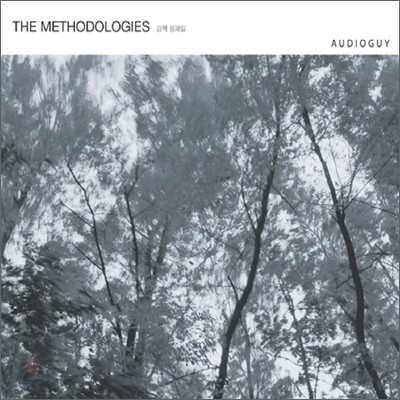 김책, 정재일 - The Methodologies