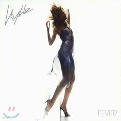 Kylie Minogue - Fever (Spercial Edition)