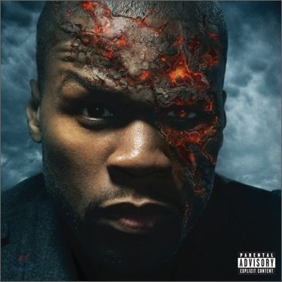 50 Cent - Before I Self-Destruct (Standard Version)