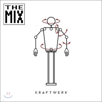 Kraftwerk - Mix