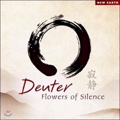 Deuter (도이터) - Flowers Of Silence