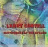Larry Coryell - Earthquake At The Avalon