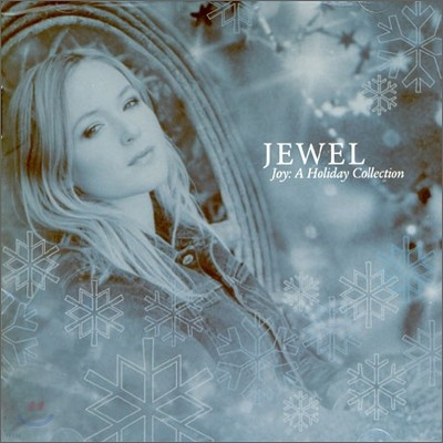 Jewel - Joy: A Holyday Collection