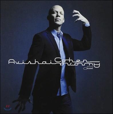 Avishai Cohen - Aurora (New Version)