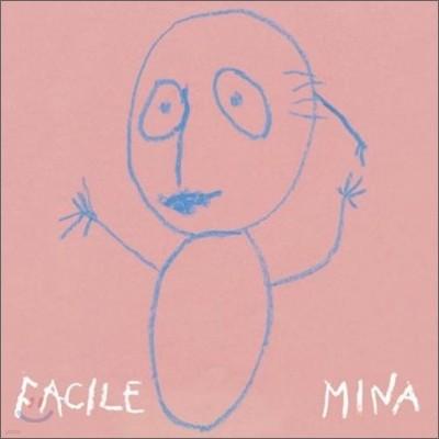 Mina - Facile