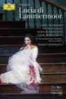 Anna Netrebko 도니제티: 람메르무어의 루치아 (Donizetti: Lucia di Lammermoor)
