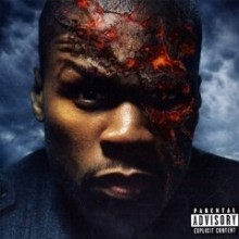 50 Cent - Before I Self-Destruct (Deluxe Edition)