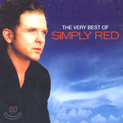 Simply Red - The Very Best Of Simply Red