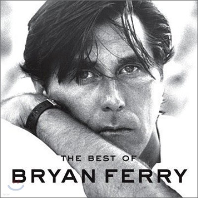 Bryan Ferry - Best Of (Special Edition)