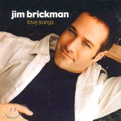 Jim Brickman - Love Songs