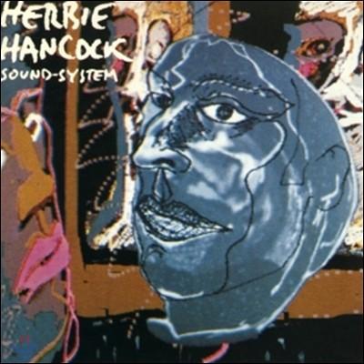 Herbie Hancock (허비 행콕) - Sound-System