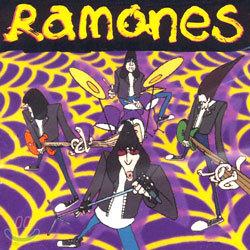 Ramones - Greatest Hits Live