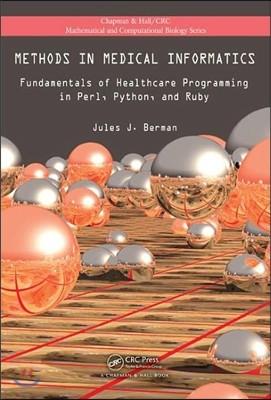 Methods in Medical Informatics