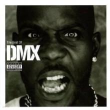 DMX - The Best Of DMX