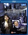 Zubin Mehta / Piotr Beczala 베르디: 가면 무도회 (Verdi: Un Ballo In Maschera) 주빈 메타, 표트르 베챠와, 바이에른 주립 오케스트라