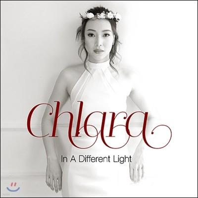 Chlara (클라라) - In A Different Light (다른 빛 속에서)