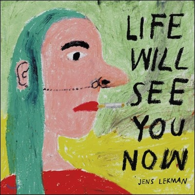 Jens Lekman (옌스 렉만) - Life Will See You Now