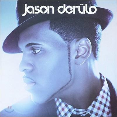 Jason Derulo - Jason Derulo