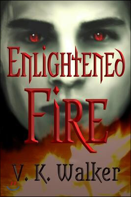 Enlightened Fire