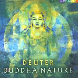 Deuter - Buddha Nature