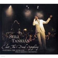 Serj Tankian - Elect The Dead Symphony (Deluxe Edition)