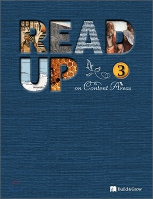 Read Up 3