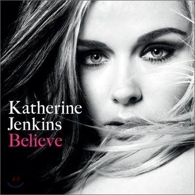 Believe - 캐서린 젠킨스 (리패키지)