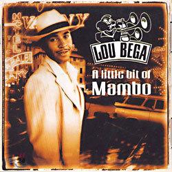 Lou Bega - A Little Bit Of Mambo (BMG 플래티넘 콜렉션)