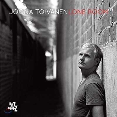 Joona Toivanen (요나 토이바넨) - Lone Room