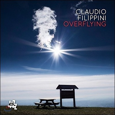 Claudio Filippini (클라우디오 필리피니) - Overflying