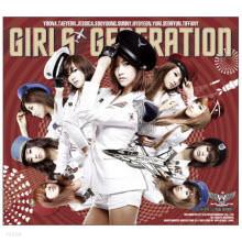 소녀시대 - THE SECOND MINI ALBUM 소원을 말해봐 (Digipack/미개봉)