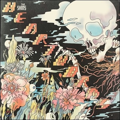 The Shins (더 신즈) - Heartworms