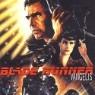 블레이드 러너 영화음악 (Blade Runner OST by Vangelis)