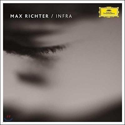 Max Richter 막스 리히터: 인프라 (Infra)