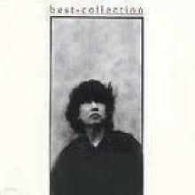 조동진 - Best Collection (2CD/미개봉)