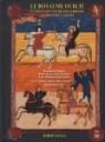 Jordi Savall 잊혀진 왕국 - 카타르파의 비극, 알비 십자군 (The Forgotten Kingdom)