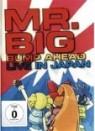 Mr. Big - Bump Ahead Live In Japan